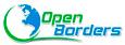 OpenBorders