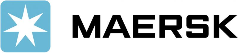 Maersk_Logo_RGB