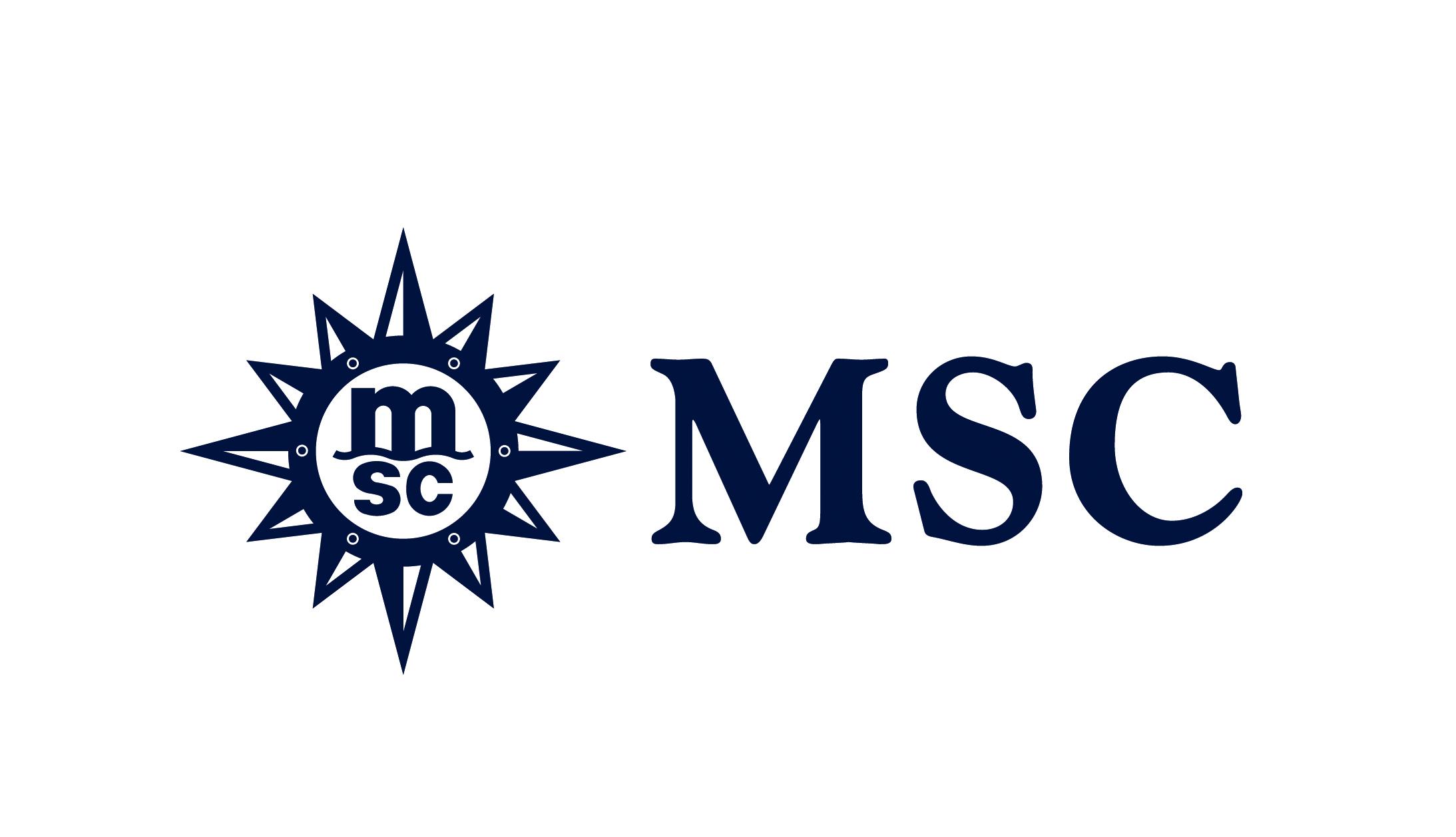 msc-logo-pressarea_6