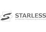 Старлесс