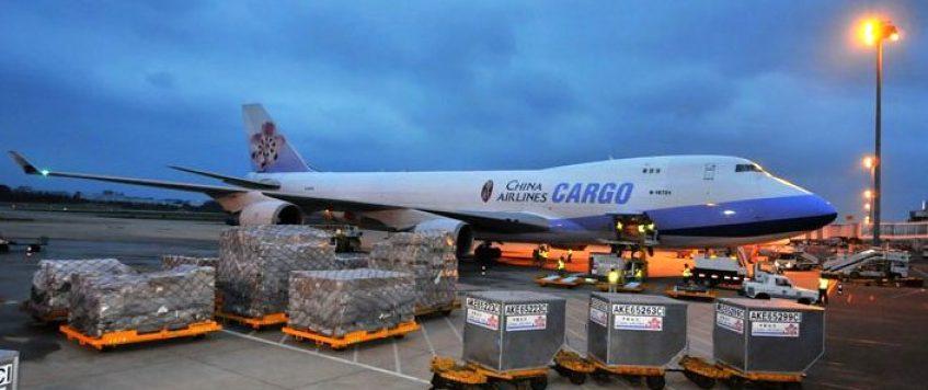Air-China-Cargo