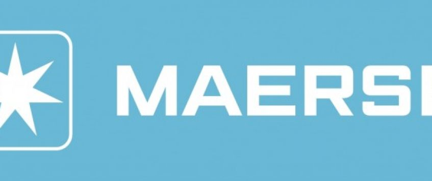 Maersk_Logo_Neg_Blue_Back-768×230