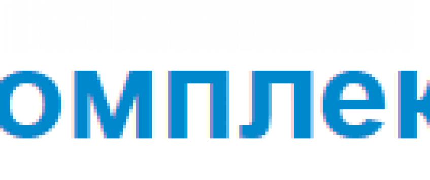 ferroxide.ru_logo
