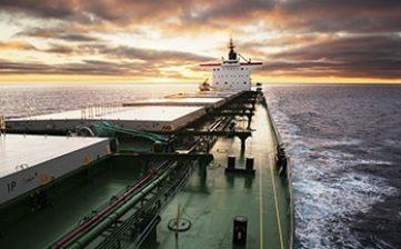 K Line обвиняет APL Logistics в распространении ложных слухов о банкротстве.