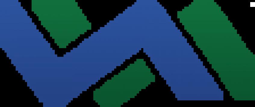 infotech-baltika.com_logo