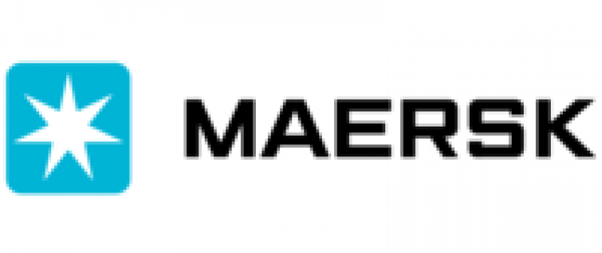 maersk-vector-logo
