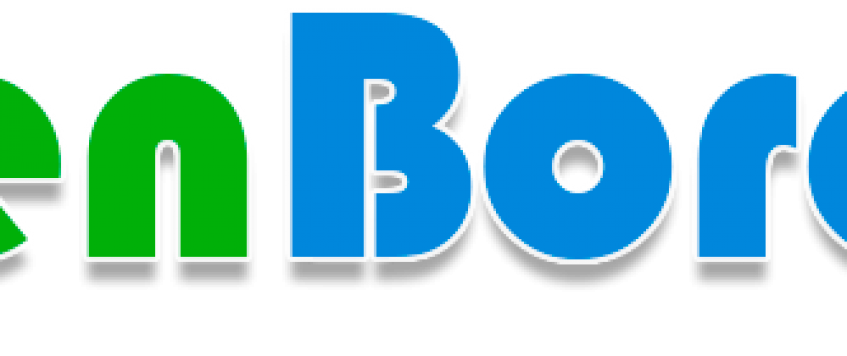 ob-824-140