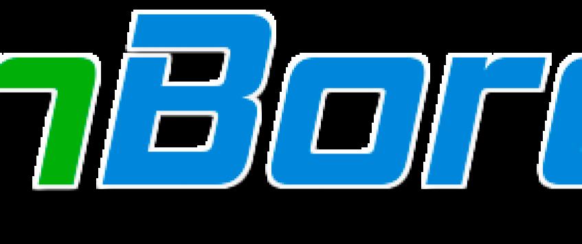 openborders-815-119