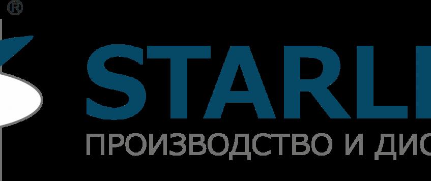 starles
