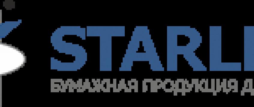 starless.ru_logo